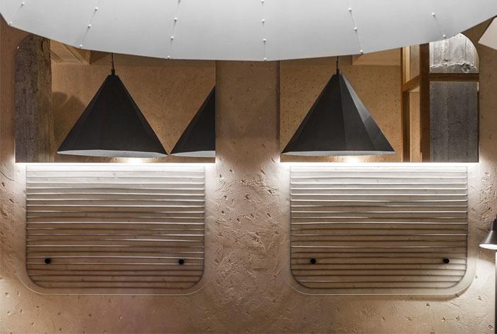 culturist coffee house svoya studio 7