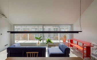 implant architecture sd loft 338x212