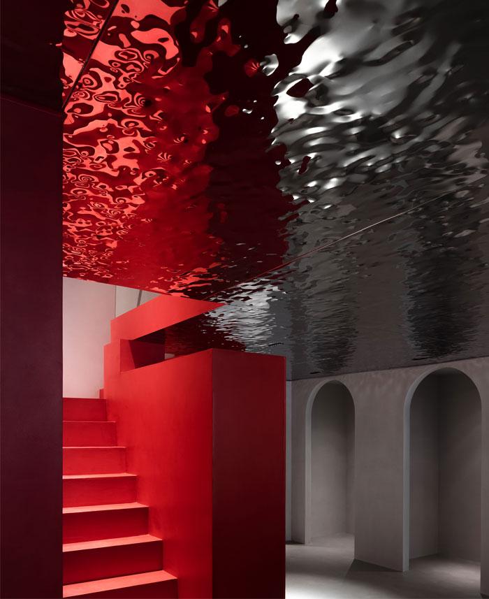 trongyee boutique ad architecture 1