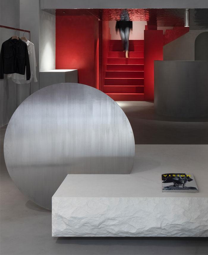 trongyee boutique ad architecture 13