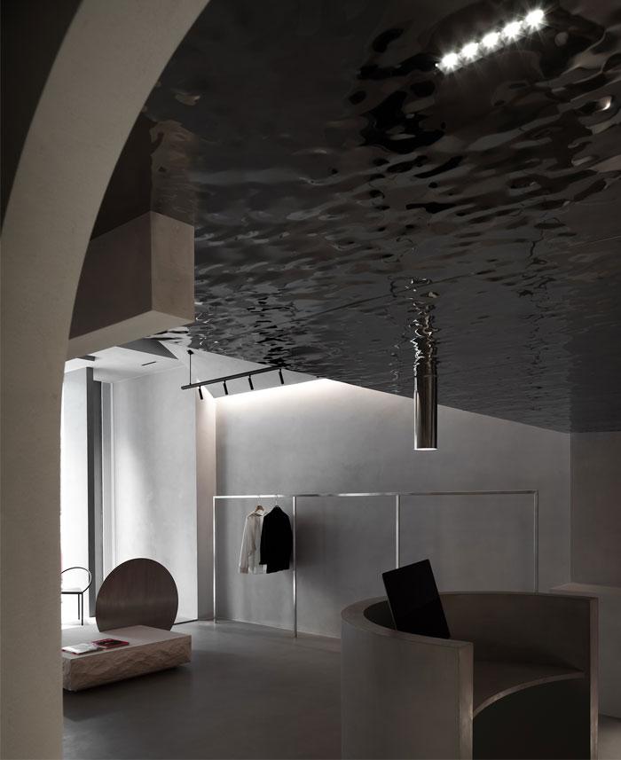 trongyee boutique ad architecture 14