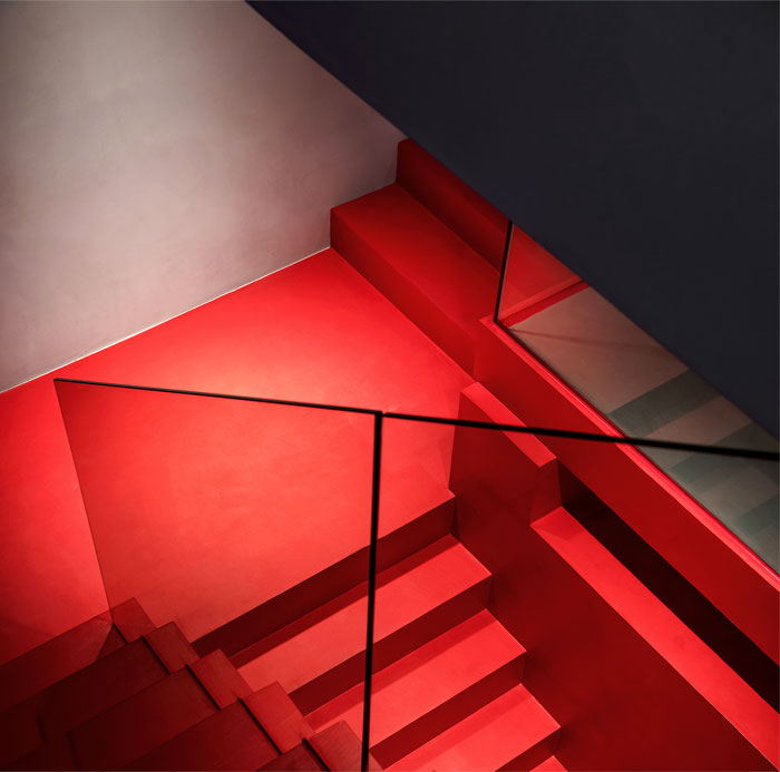 trongyee boutique ad architecture 3