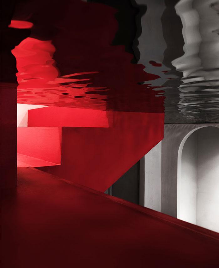 trongyee boutique ad architecture 4