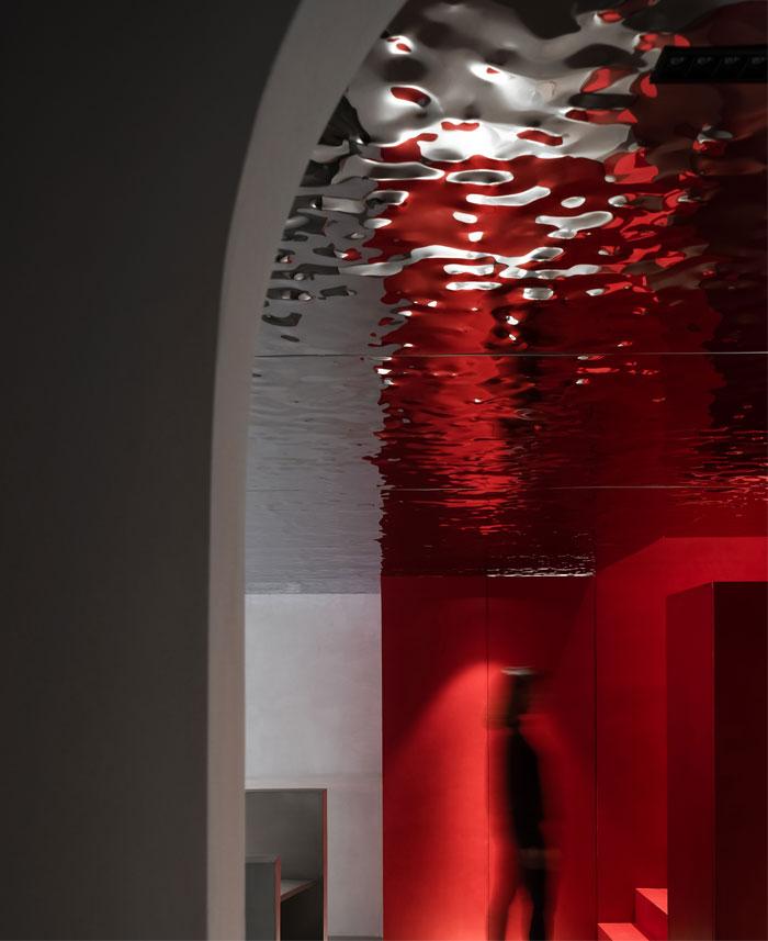 trongyee boutique ad architecture 8