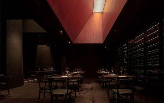 voisin organique restaurant lounge 338x212